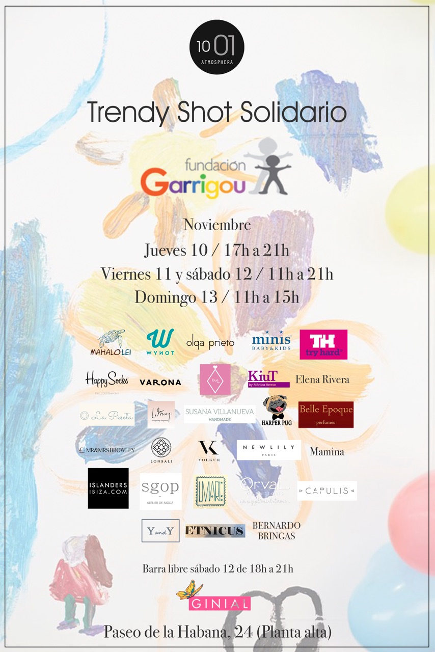flyer-logos-trendy-solidario